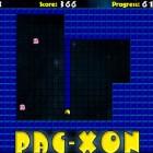 Pac-xon