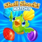 Shell Shock Match 3