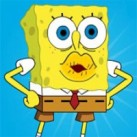 SpongeBob Super Stacker