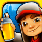 Subway Surfers Online