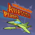 Awesome Planes
