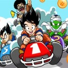 Dragon Ball Kart