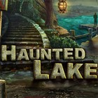 Haunted Lake