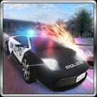 Super Police Persuit