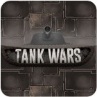 Tank Wars.io