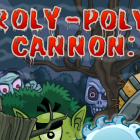 Roly poly monsters 3