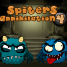 Spiters Annihilation 4
