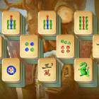 Mahjong Jollyjong 2