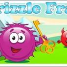 Frizzle Fraz