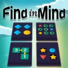 Find in Mind