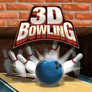 3d Bowling Juegos Friv